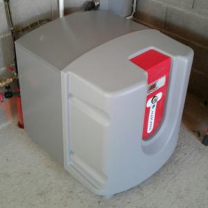 Pompe à chaleur sofath géothermie