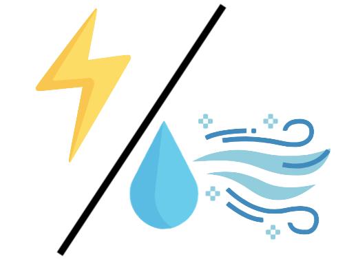 Chauffe-eau-electrique-ou-thermodynamique