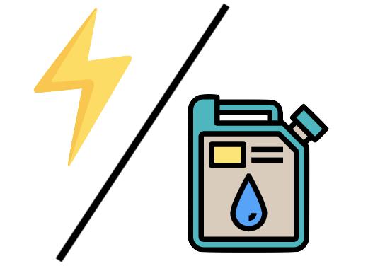 Chauffe-eau-fioul-ou-electrique