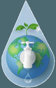 chauffe eau ecologique