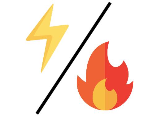 chauffe-eau-electrique-ou-gaz