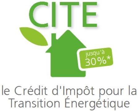 chauffe-eau-thermodynamique-credit-dimpot