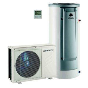 chauffe-eau-thermodynamique-split