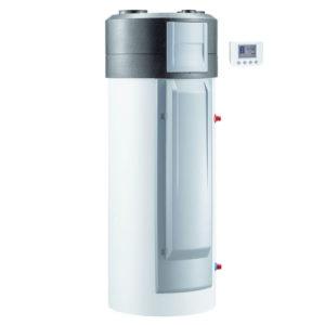 chauffe-eau-thermodynamique-vmc