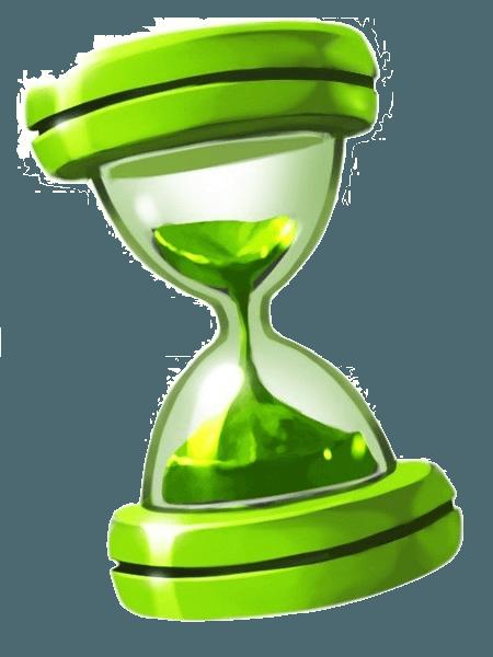durée de vie pompe à chaleur