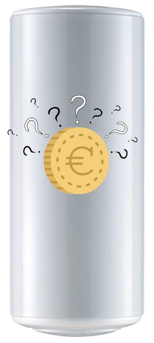 prix-chauffe-eau-electrique