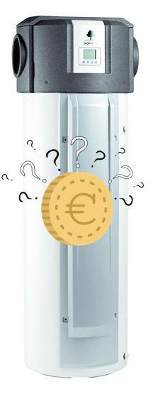 prix-chauffe-eau-thermodynamique