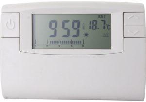 thermostat-pompe-a-chaleur
