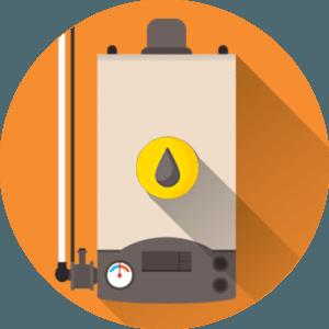 remplacer chaudiere fioul par pompe a chaleur